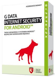 g-data-internet-security-for-android-rgb